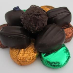 dairy_free_chocolates