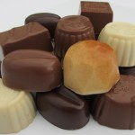 sugar_free_chocolates