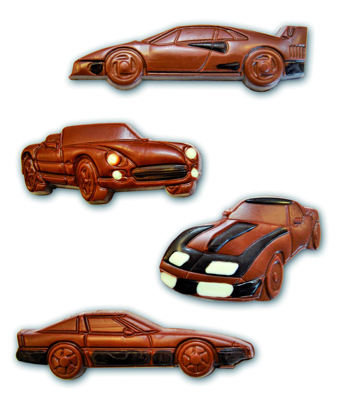 N46 Motor Cars
