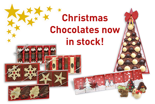 christmas_chocolates