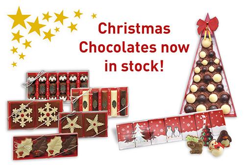christmas_chocolates