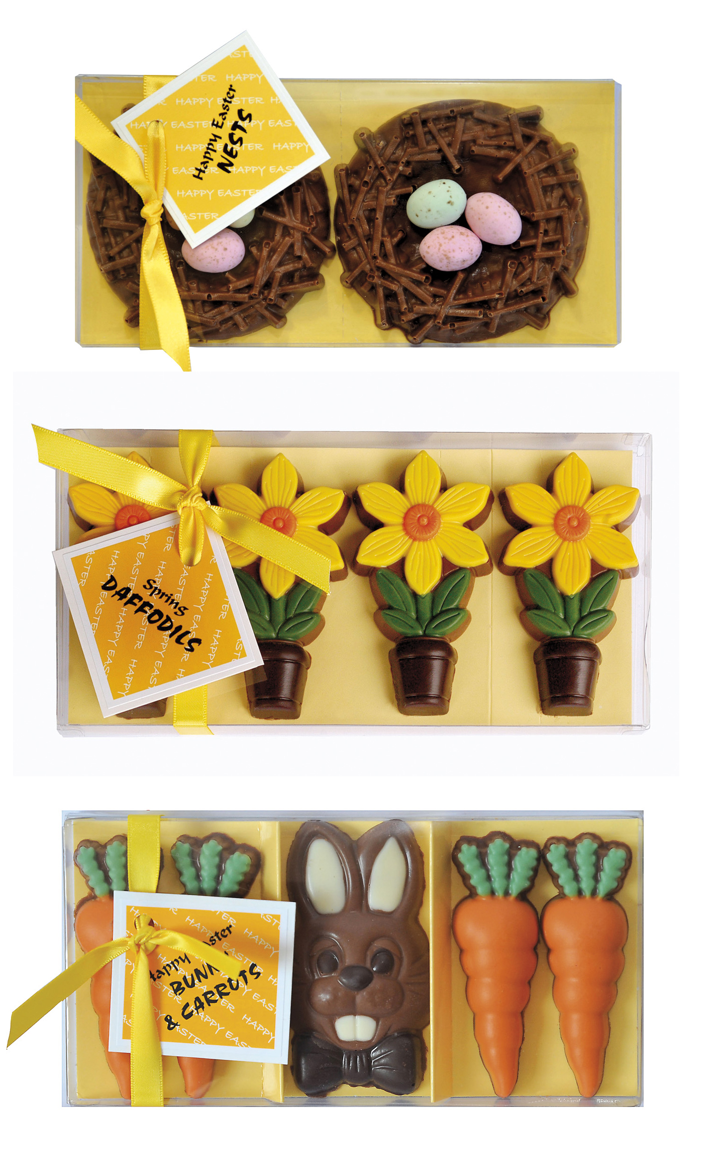 Easter cocoa co gift for the whole family easter4 easter3 easter negle Gallery