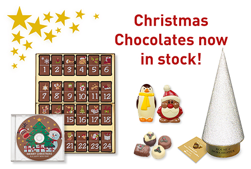 christmas_chocolates_16
